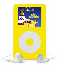 ipod_beatles.jpg