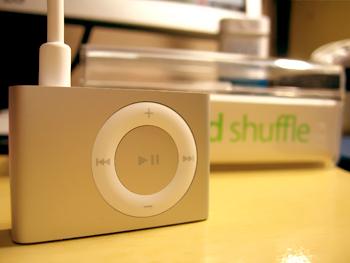 ipod_shuffle.jpg