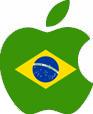 applelogo_br1.jpg