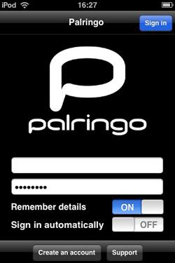 palringo1