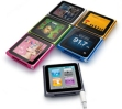 apple_ipod-nano_03