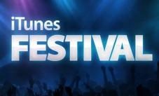 iTunes-Festival-2012
